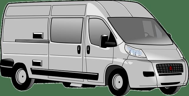 parasoles publicitarios para furgonetas al por mayor